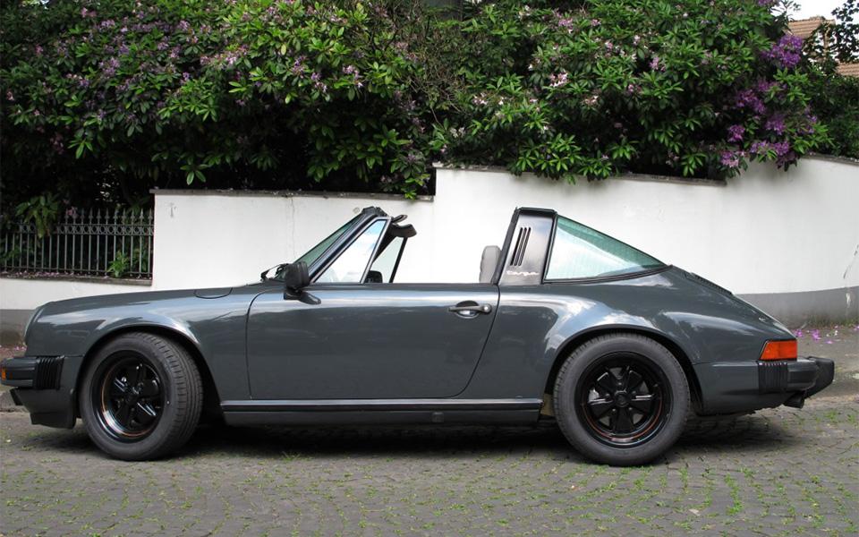 Ihr Porsche Partner Im Ruhrgebiet Porsche Carrera Porsche Coup 233